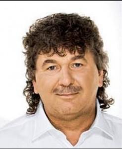 Milan Wenzl